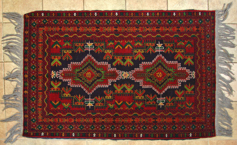 Carpet Img